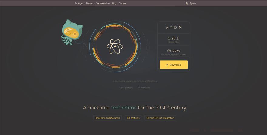best web development tools new