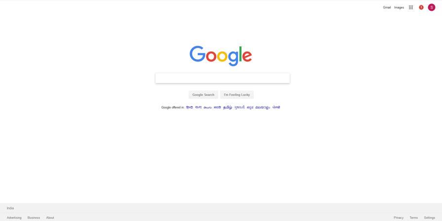 google best web development tools 2018