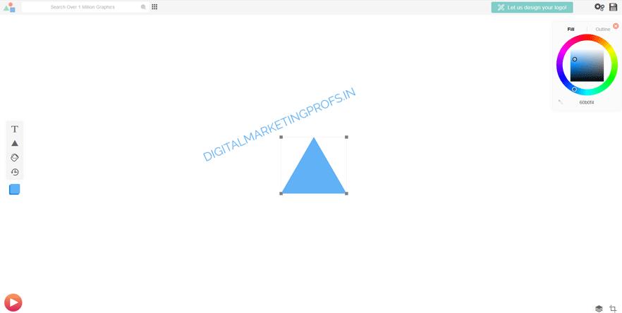 logomkr best web development tools for designers