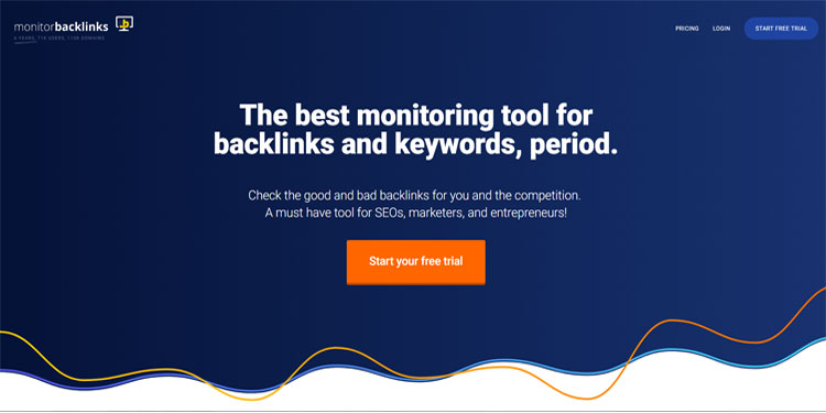 essential digital marketing tools 2018