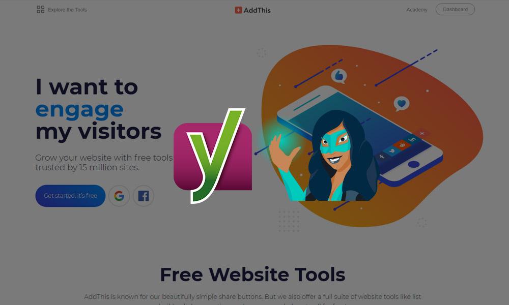 top wordpress plugins list blogger used